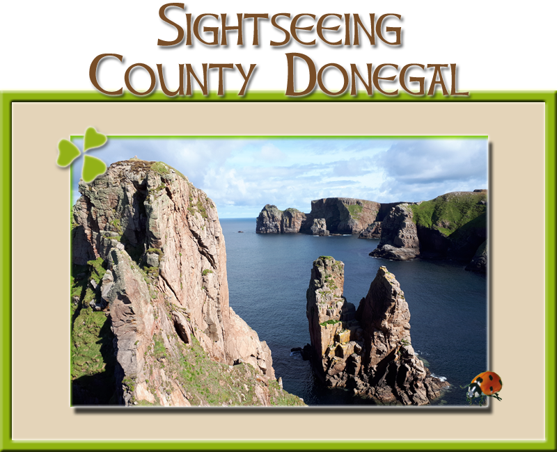 web_reisen_irland_sightseeing_donegal_FARM_HAUPT